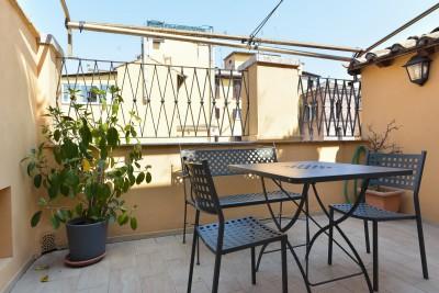 Pantheon Cozy Apartment n. 7