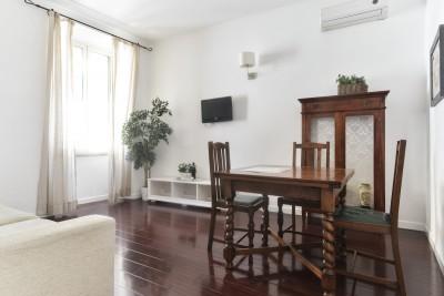Pantheon Cozy Apartment n. 3