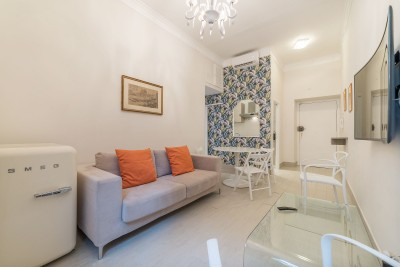 Saint Peter Suite Apartment