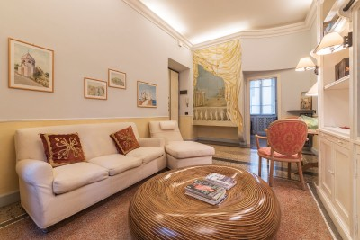 Giulio Cesare Lovely Apartment
