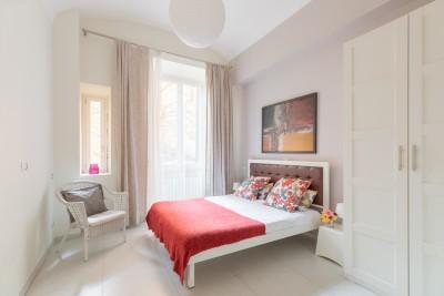 Termini Charming Apartment
