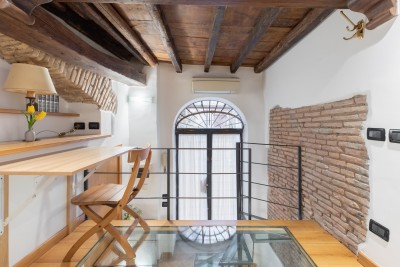 Cozy Lovely Apartment near Pantheon